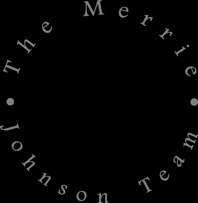 The Merrie Johnson Team