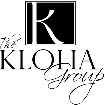 The Kloha Group