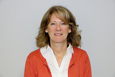 Cherie Knecht