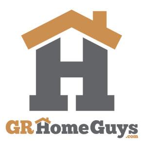 GR Home Guys