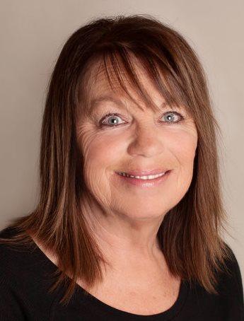 Donna Bontrager
