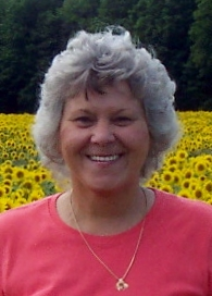 Joyce Stroman