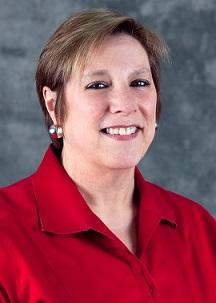 Lisa Baars