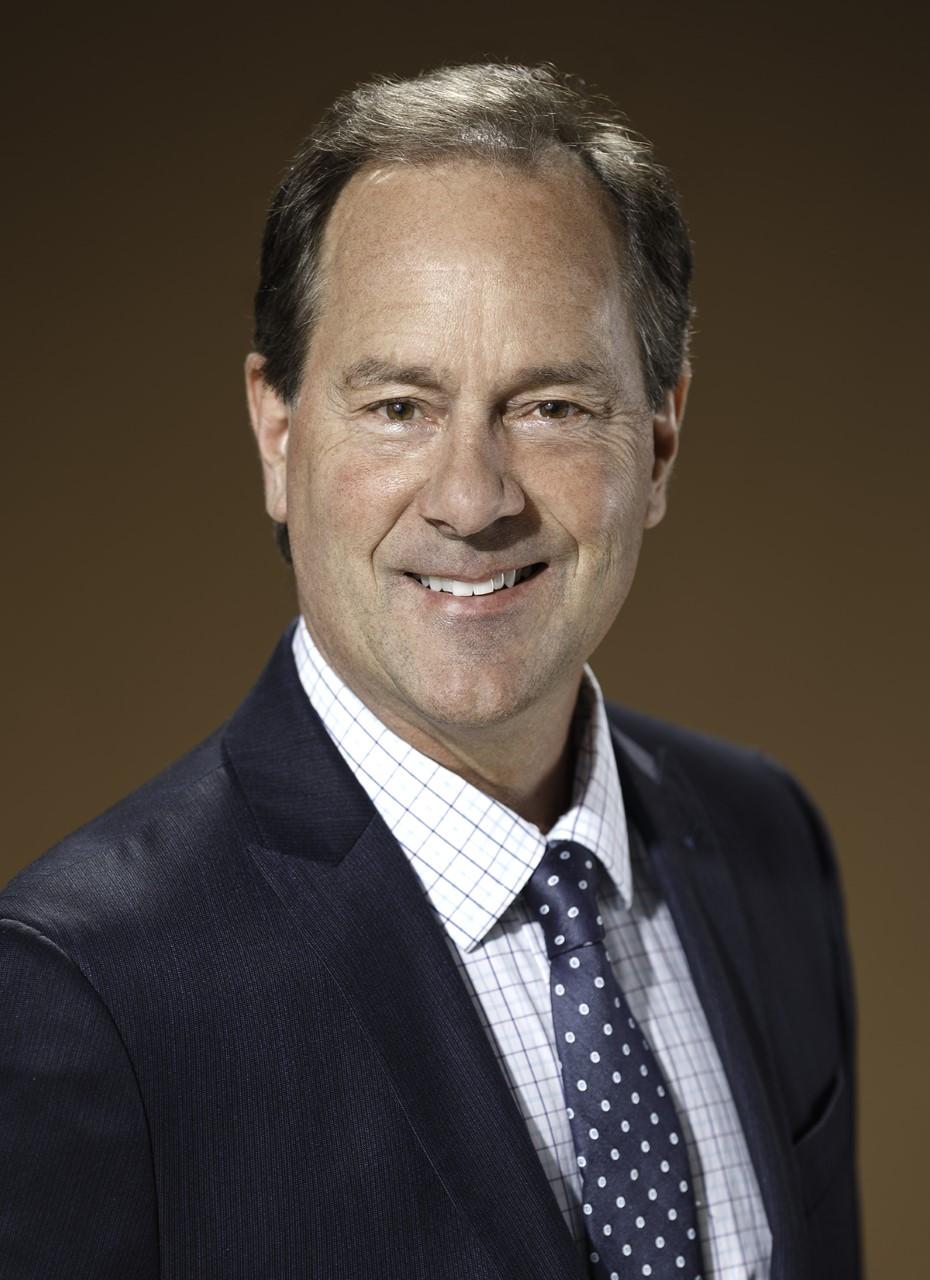 Allen Martin