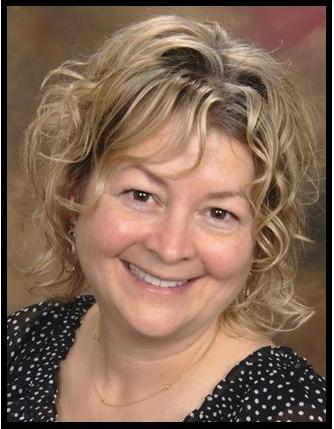 Heidi Gaskill