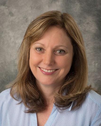 Lori Southland