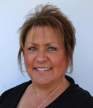 Lisa Taglauer