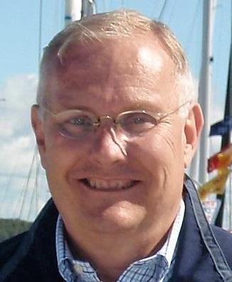 Jim Firebaugh