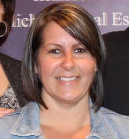 Lori Lanphear