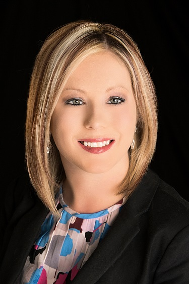Lindsey North