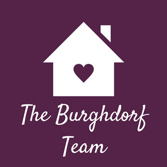 The Burghdorf Team