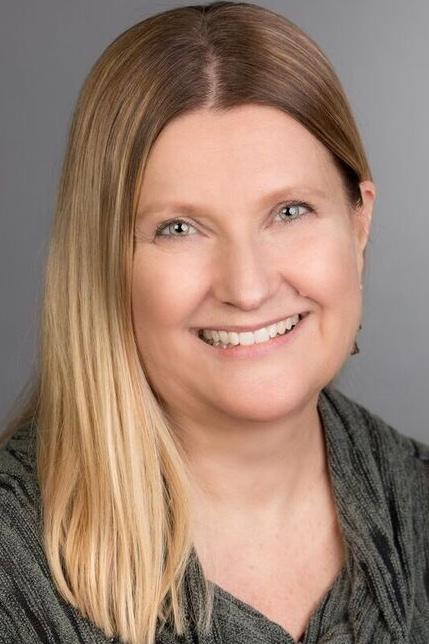 Terri Lee Bloom