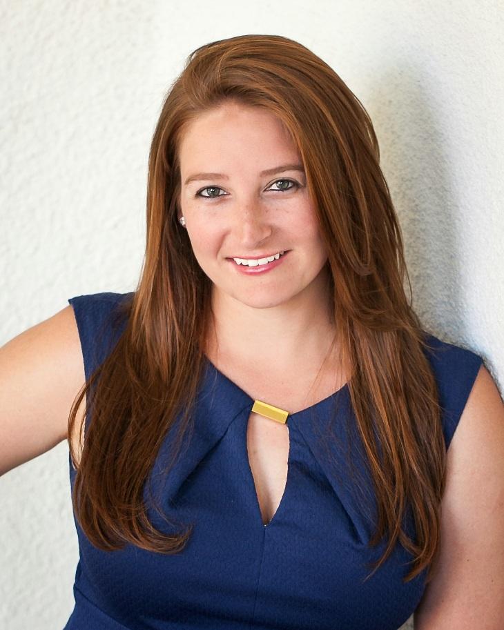 Jessica Brutzman