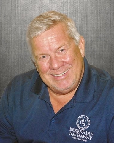 Dave Hollis