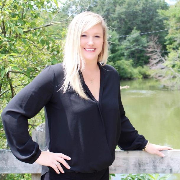 Becky Feenstra