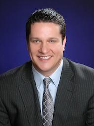Jeff Jackson
