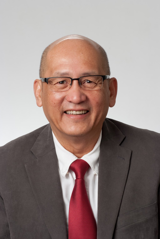 Dennis Magdato