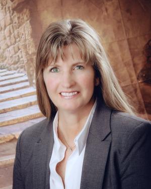 Christine Merryweather
