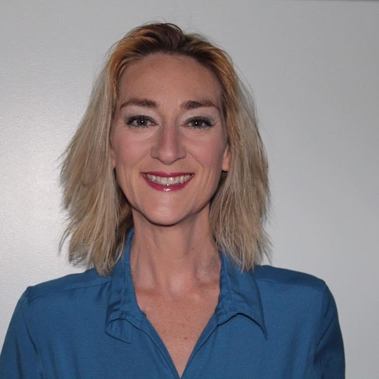 Melissa Langerak