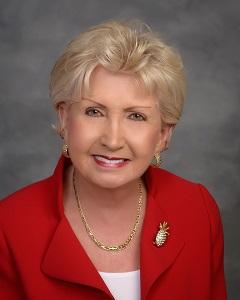 Carole Shapiro