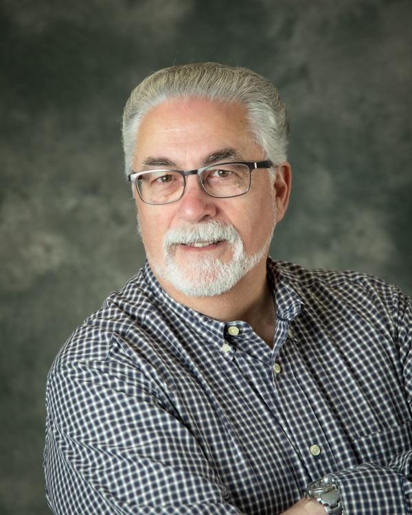 Bob Nacci