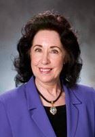 Carol Shaheen