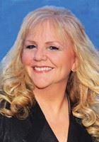 Deborah Henry