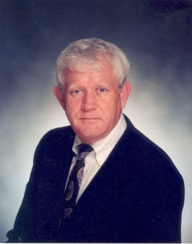 John Munn