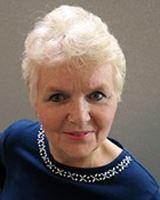 Pam MacLeod