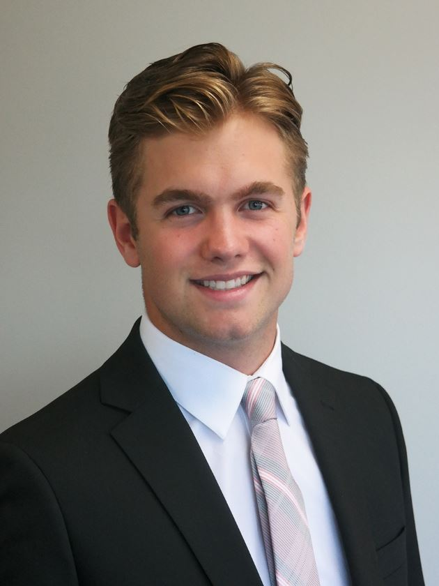 Scott Wheaton