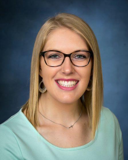 Hannah Schulz