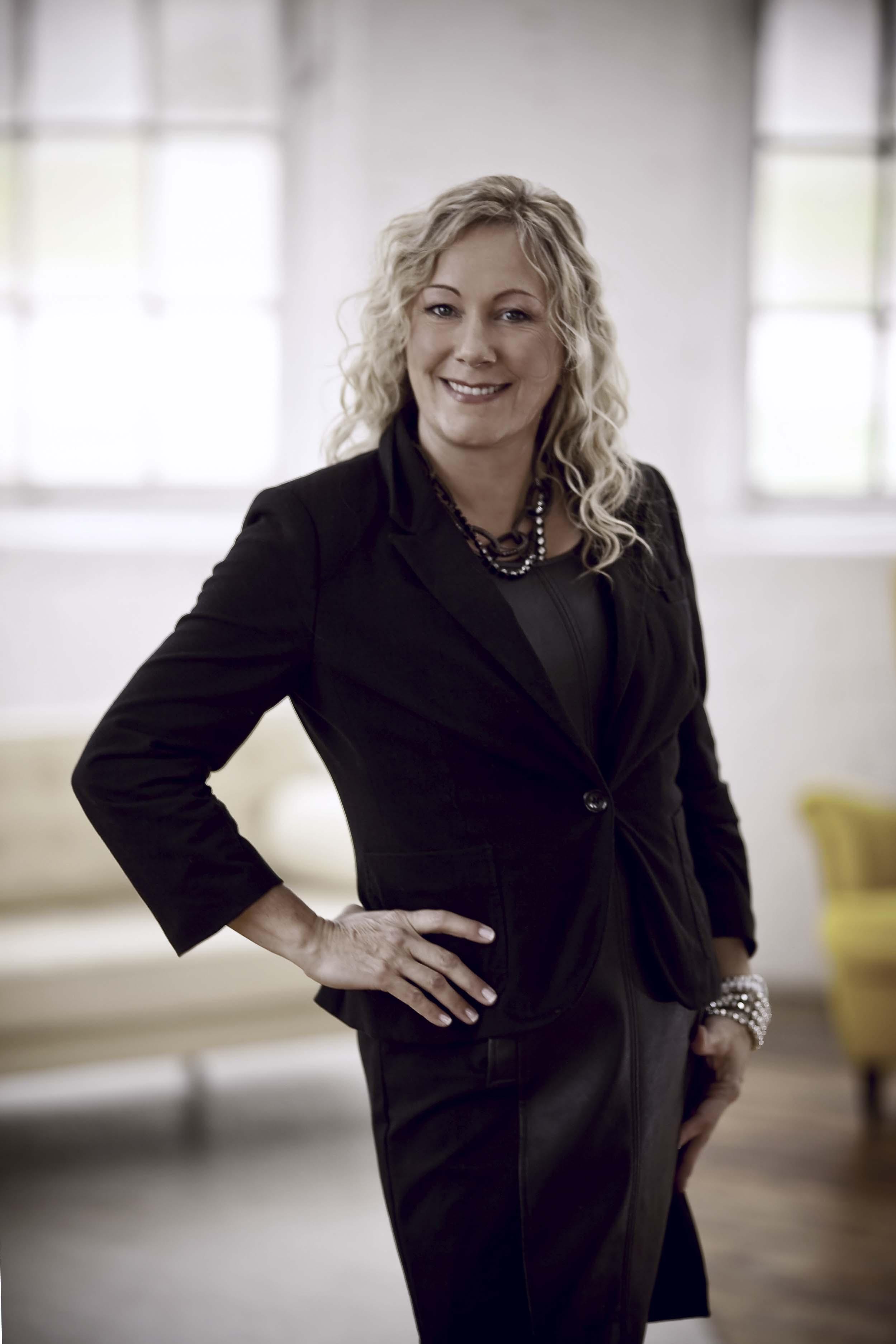 Julie Ann O'Neill