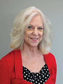 Valerie Stewart