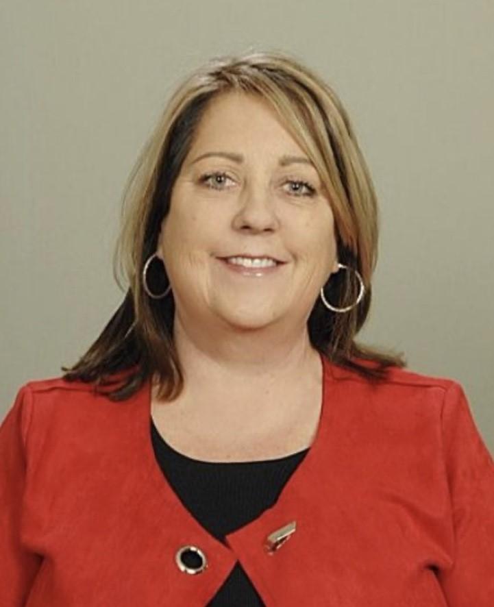 Julie Wyland