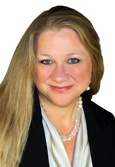 Lisa Murdock