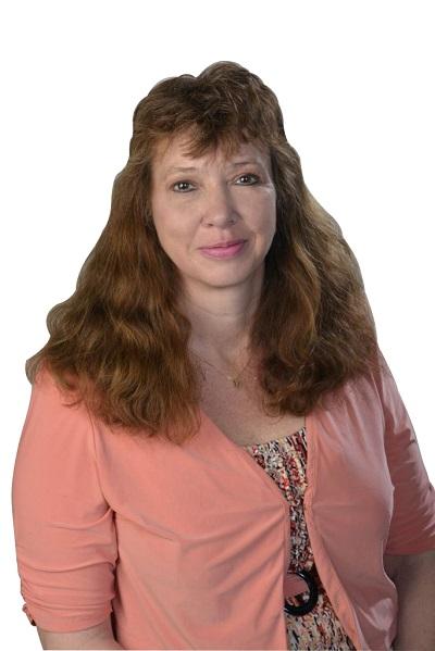 Jill Varga
