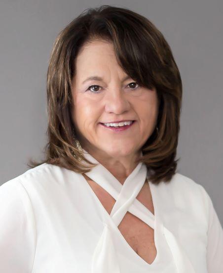 Kathy Macklin