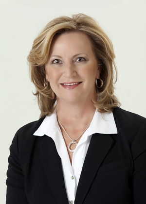 Deborah Baisden