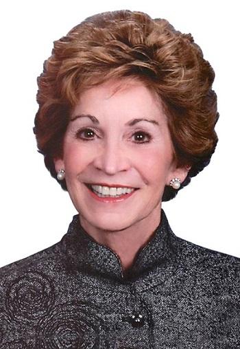Ivana Basnight