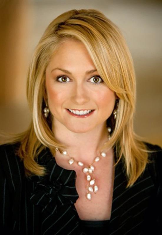 Jennifer Gartrell