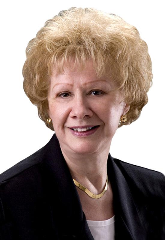 Henrietta Ancheta