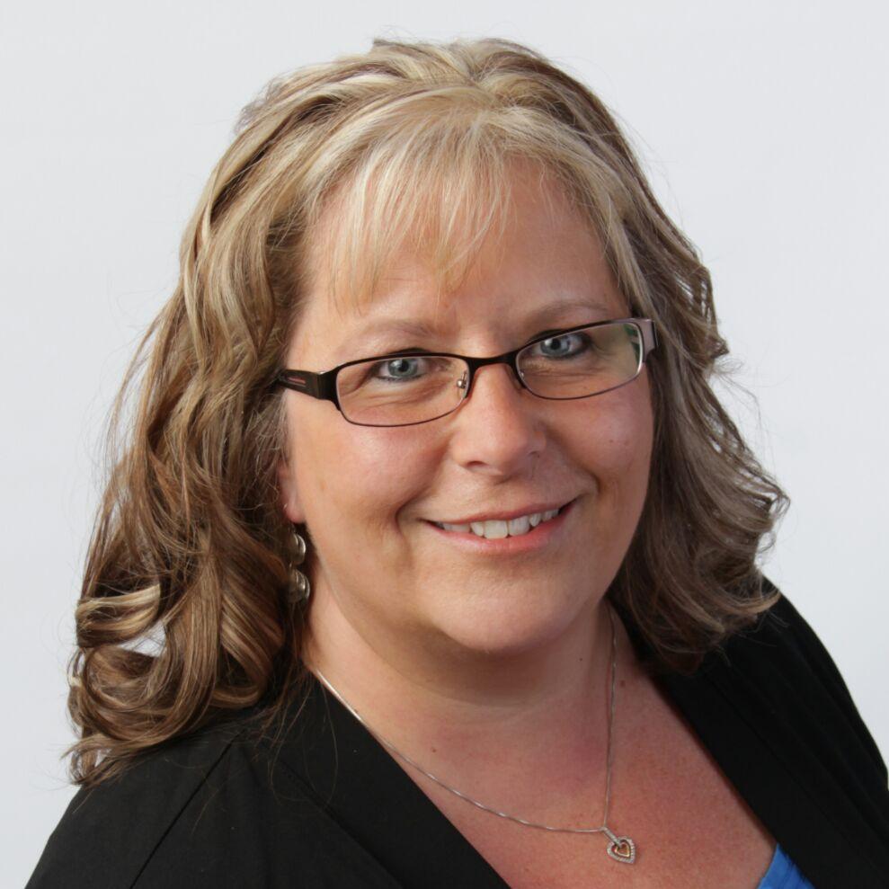 Denise Bausch