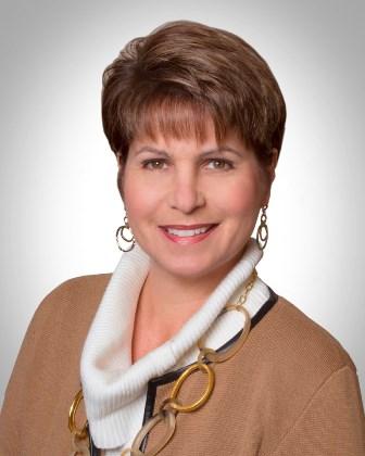 Janine DeMello