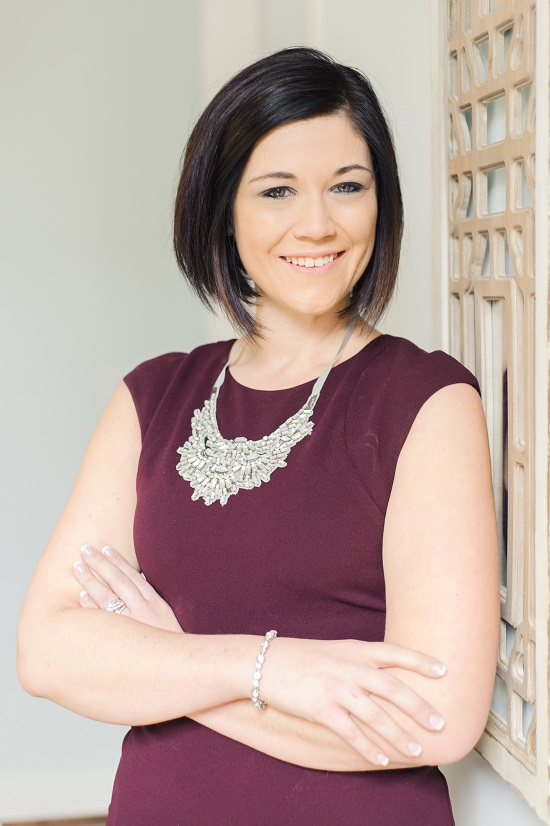Amanda Emanuel