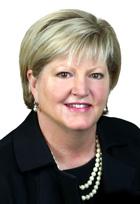 Barbara Kayes