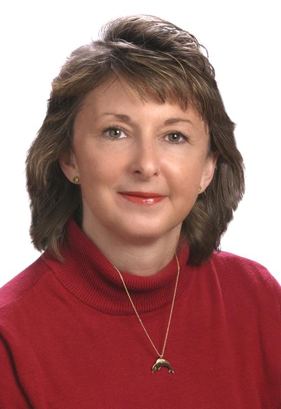 Andrea Wallis
