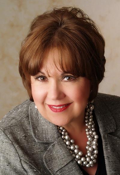 Diane Keeley