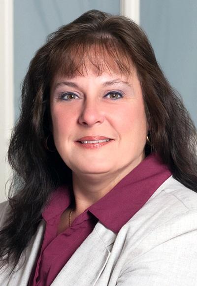 Sandy Schneirla