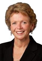 Sarah Stedfast
