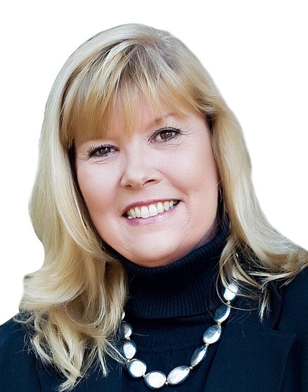 Cindy Caskey